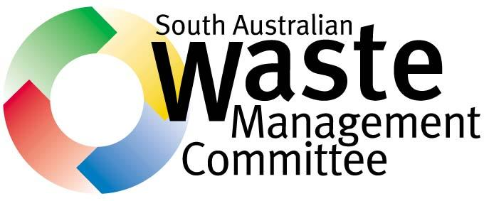 SA Waste Management Committee